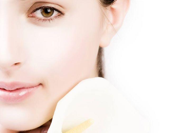 Jędrna skóra – właściwe (pielęgnowanie|dbanie|troszczenie się} to konieczność