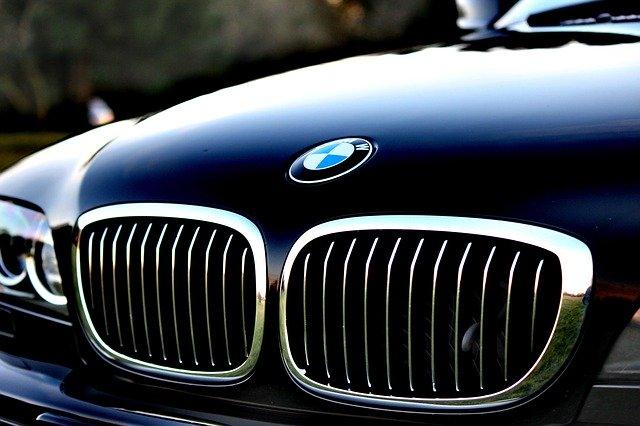 Kompetentny, autoryzowany warsztat BMW oraz MINI – czym powinien się charakteryzować?